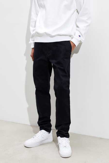UO Easton Skinny Stretch Chino Pant