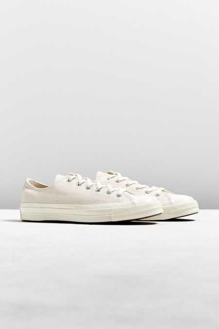Converse Chuck Taylor All Star 70 Low Top Sneaker