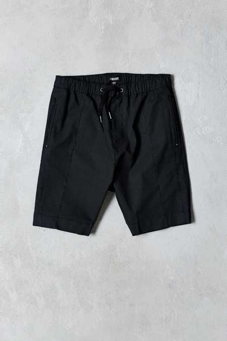 ZANEROBE Cyamo Dot Short