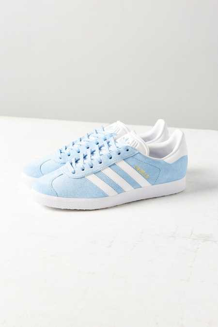 adidas Originals Gazelle Sneaker