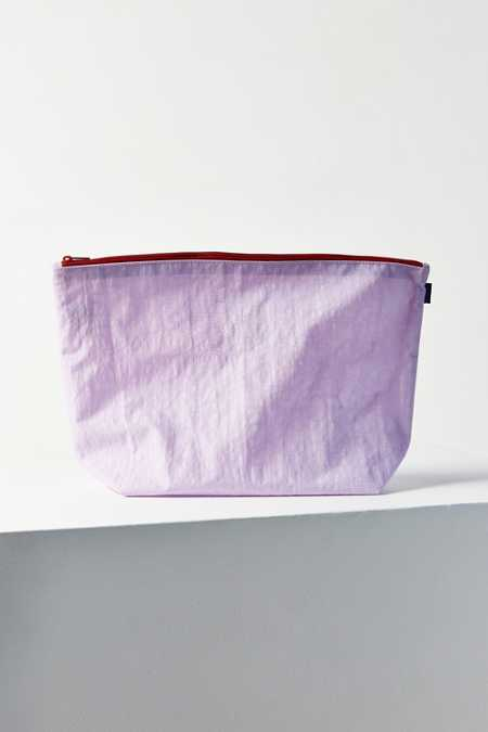 BAGGU Large Carry-All Pouch