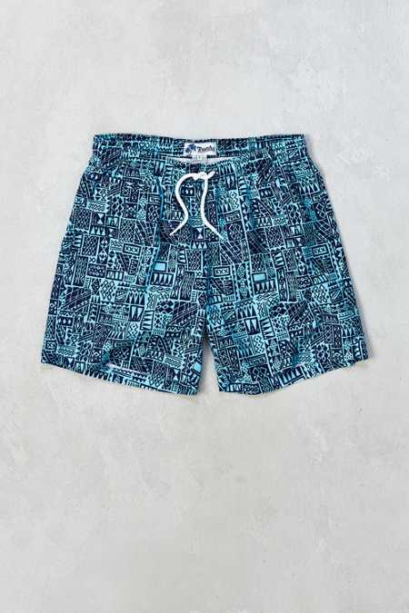 Trunks Swim & Surf Co. San-O 6.5