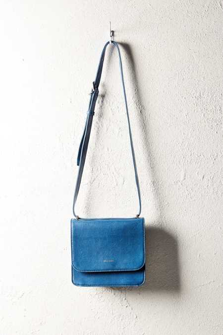 Matt & Nat Scarlett Crossbody Bag