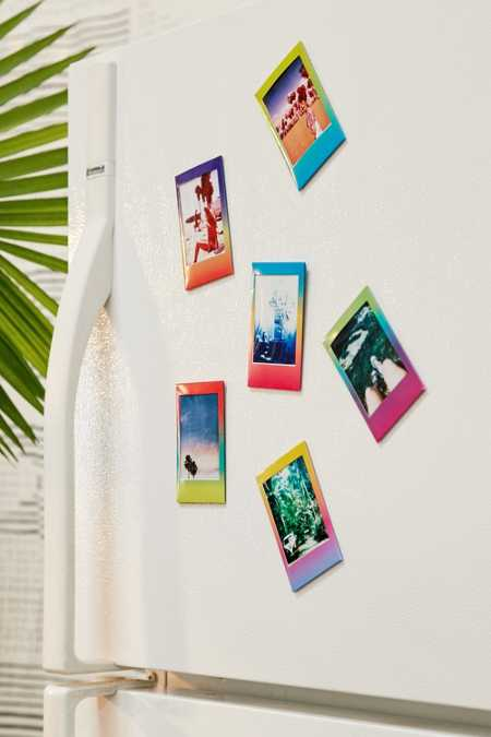 Mini Instax Frame Set