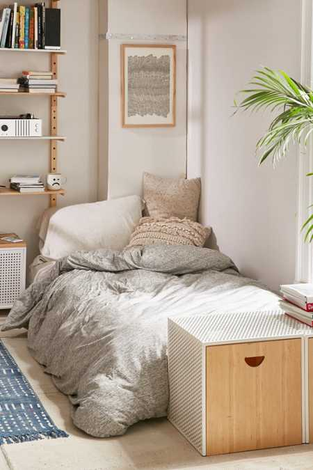 Bedding Sets Bedding Collections Urban Outfitters