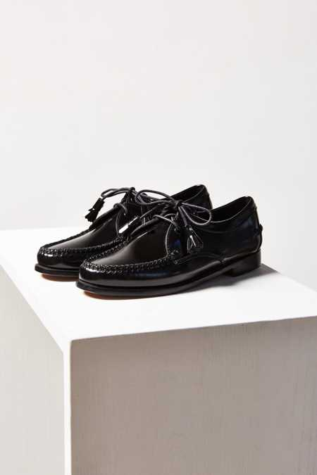 Womenu0026#39;s Oxford Shoes + Loafers - Urban Outfitters