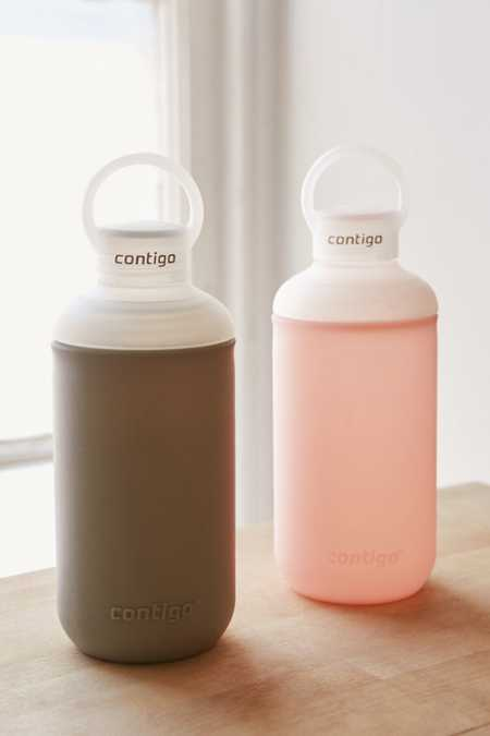 Contigo Tranquil Water Bottle