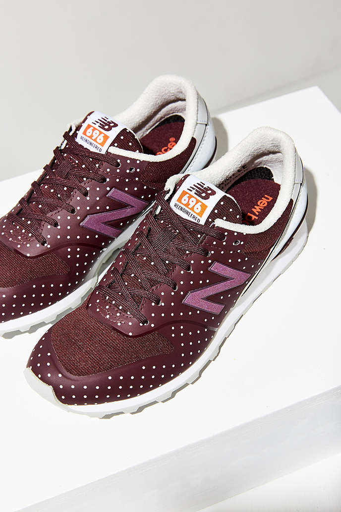 new balance 580 camo bedding