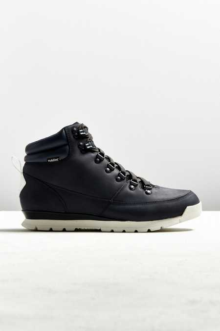 The North Face X Publish Back To Berkley Boot