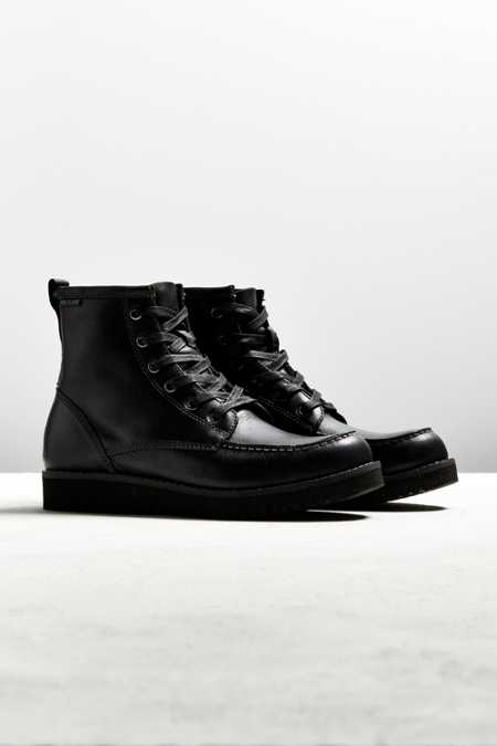 Eastland Harrison Boot