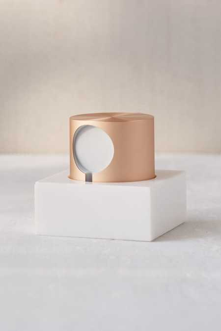 Native Union Marble Smart Watch Dock