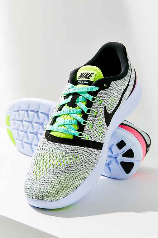 buy popular 83efb 5d7fa Nike Free Urban Outfitters