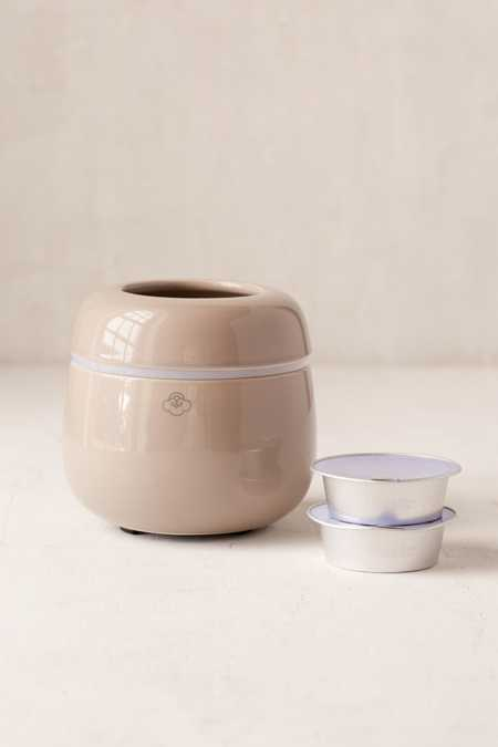 Serene House Wax Warmer