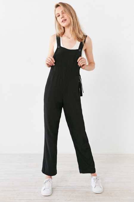 Cooperative Mahoney Modern Woven Overall