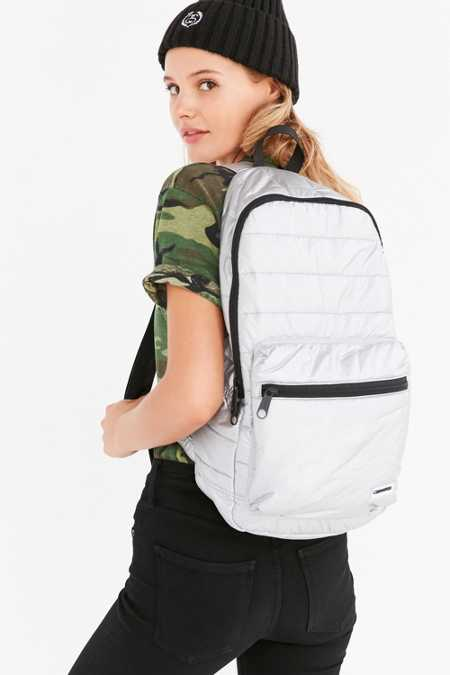 Converse Packable Backpack