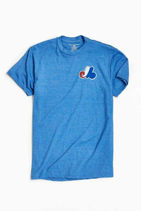 Montreal Expos 2016 Tee
