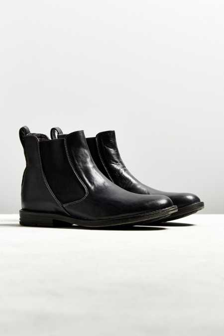 Bed Stu Tribute Chelsea Boot