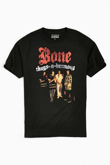 Bone Thugs E. 1999 Eternal Tee