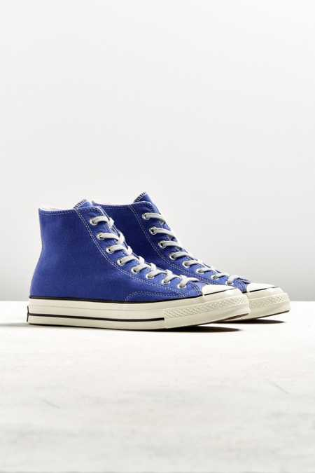 Converse Chuck Taylor All Star '70 Team Wool Sneaker