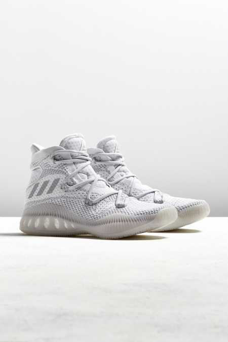 adidas Swaggy PE Crazy Explosive Sneaker