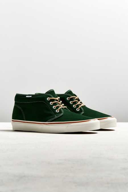 Vans 49 Reissue Chukka Sneakerboot