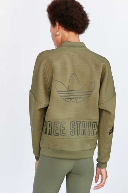 adidas Originals '80s Track Jacket