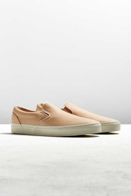 Vans Classic Slip-On DX Sneaker