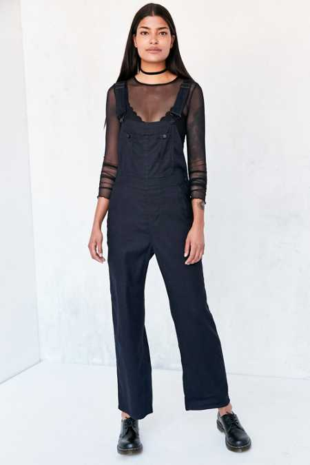BDG Taylor Overall
