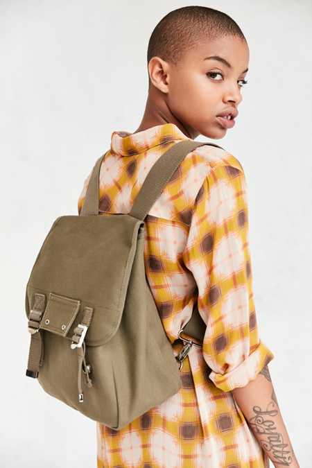 Avery Surplus Backpack