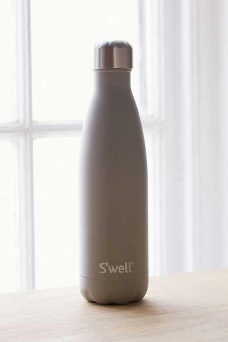 S'Well Stone Water Bottle