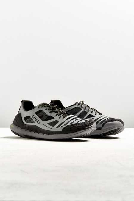 LALO Tactical Zodiac Recon Sneaker