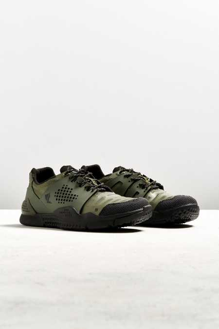 LALO Tactical Bloodbird Sneaker