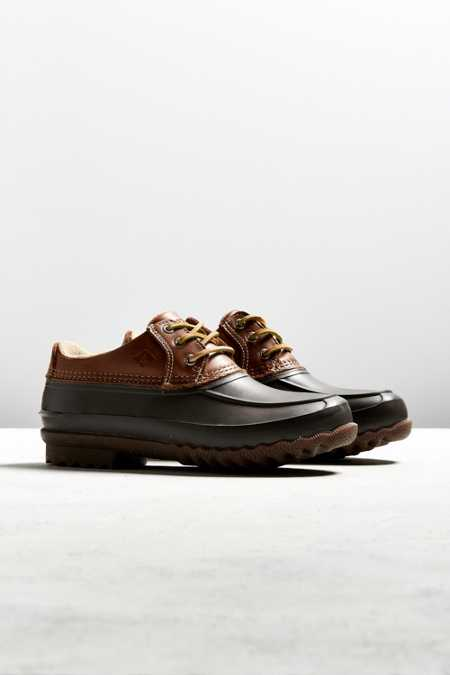 Sperry Top-Sider Decoy Low Boot