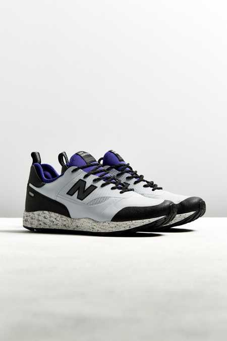 New Balance Fresh Foam Trailbuster Sneaker