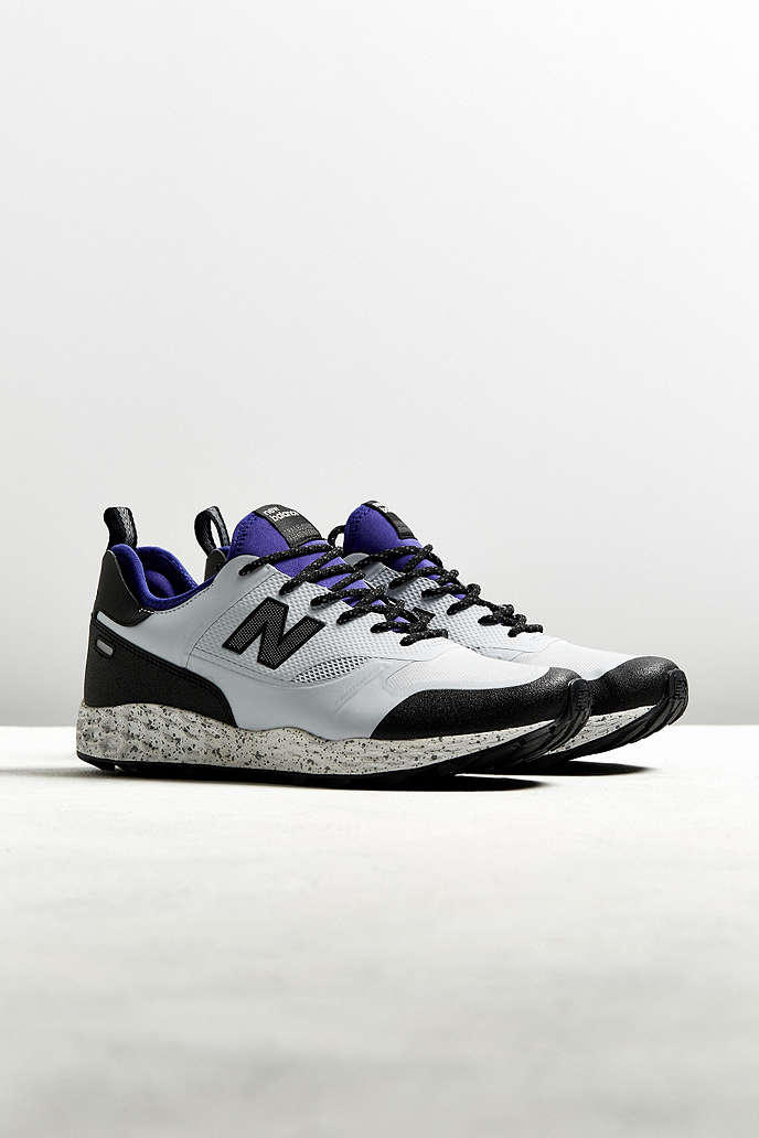 new balance 410 navy white curtains