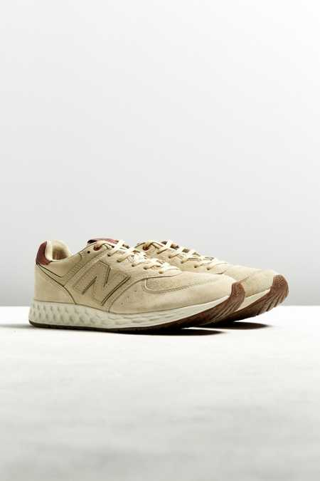 New Balance Mash-Up Sneaker