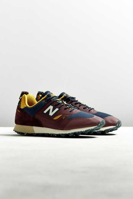 New Balance Trailbuster Reengineered Sneaker