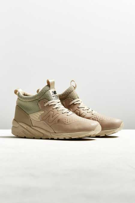 New Balance MRH 580 Reengineered Sneakerboot