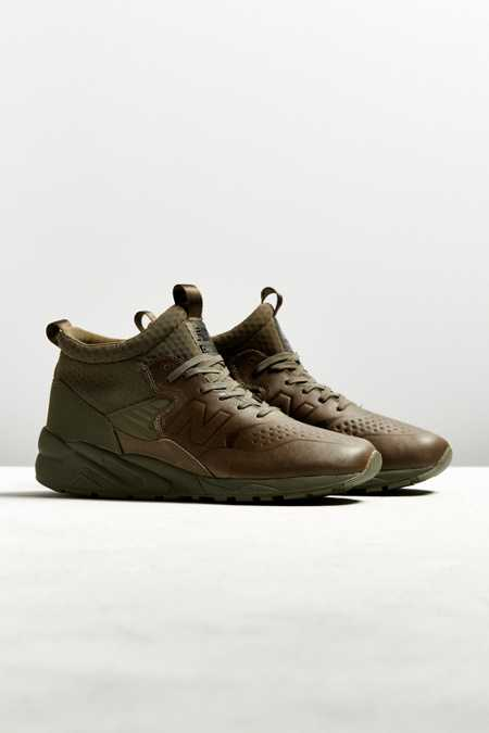 New Balance MRH 580 Reengineered Sneaker Boot