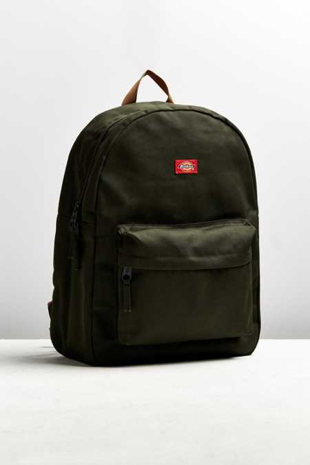 Dickies X UO Cotton Twill Backpack