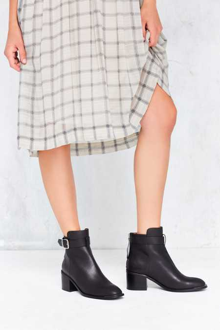 Jeffrey Campbell Regan Ankle Boot