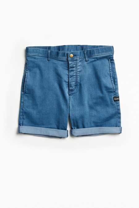 Barney Cools B. Line Denim Short