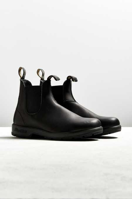 Blundstone Original 510 Boot