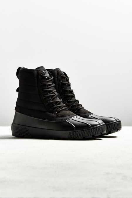 People Footwear Jasper Sneakerboot