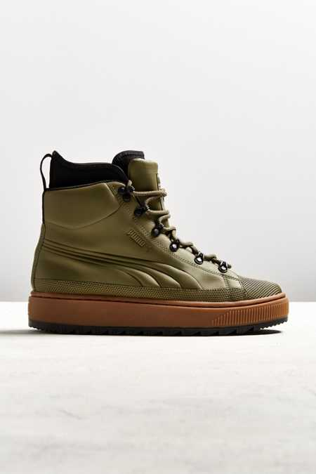 Puma The Ren Boot