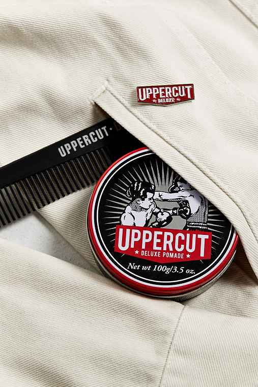 Uppercut Deluxe Combo Set,ASSORTED,ONE SIZE