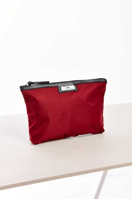 Day By Birger Et Mikkelsen Gweneth Small Pouch
