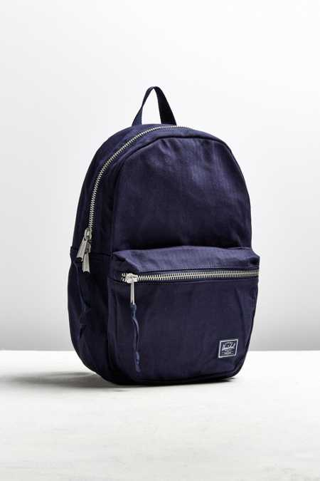 Herschel Supply Co. Lawson Surplus Backpack