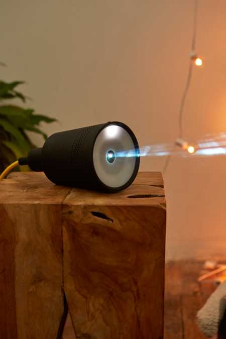 Beam Wireless Smart Projector