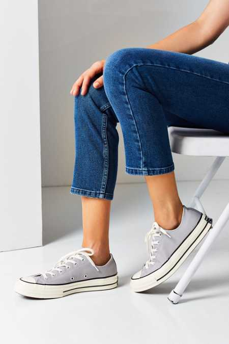 Converse Chuck Taylor All Star '70 Low Top Sneaker